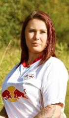 2020 - Tina Pommer - RB Leipzig (Talsperre Eibenstock) - 27
