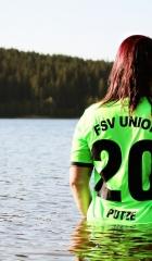 2020 - Tina Pommer - FSV Union Fürstenwalde (Talsperre Eibenstock) - 29