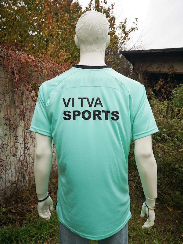 ViTvaSports-Trikot-2021-saller_20211022_121321_1-3
