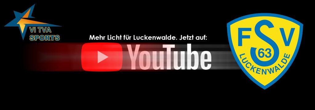 www.machlicht.de