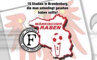 Podcast Fußball Brandenburg